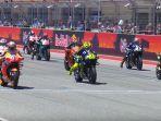 prediksi-hasil-motogp-prancis-2019-dua-kandidat-juara-ancaman-marc-marquez-dan-valentino-rossi.jpg