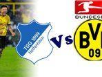 prediksi-hoffenheim-vs-dortmund-liga-jerman-bundesligaefek-jadon-sancho-rekor-eks-manchester-city.jpg