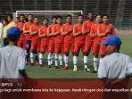 prediksi-indonesia-vs-thailand-final-aff-u-22-siaran-langsung-timnas-u-22-live-rcti-jam-1830-wib.jpg
