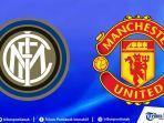 prediksi-inter-milan-vs-manchester-united-icc-2019-tonton-gratis-di-molatv-dan-tvri-jam-1830-wib.jpg