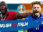 prediksi-italia-vs-belgia-perempat-final-euro-live-rcti-susunan-pemain-head-to-head-jadwal-euro.jpg