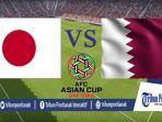 prediksi-jepang-vs-qatar-h2h-skor-final-afc-asian-cup.jpg