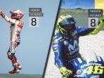 prediksi-juara-motogp-prancis-2019.jpg