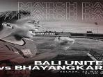 prediksi-line-up-bali-united-vs-bhayangkara-fc-shopee.jpg
