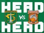 prediksi-line-up-pemain-persebaya-vs-borneo-fc-shoppe-liga-1.jpg