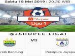 prediksi-line-up-persib-vs-persipura-shopee-liga-1-2019.jpg