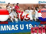 prediksi-line-up-timnas-indonesia-u-19-vs-bulgaria-selasa-8-september-2020-live-pukul-2000-wib.jpg