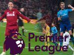 prediksi-liverpool-vs-arsenal-di-jadwal-liga-inggris-terbaru-live-score-h2h-liverpool-vs-arsenal.jpg
