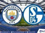 prediksi-manchester-city-vs-schalke-04-misi-dan-hasrat-the-citizens-di-liga-champion.jpg