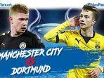 prediksi-manchester-cityvs-dortmund-liga-champions-live-sctv-nanti-malam-jam-0200-8-besar-champ-1.jpg