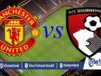 prediksi-manchester-united-vs-bournemouth-live.jpg