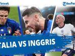 prediksi-pemain-italia-di-final-euro-2021-lengkap-head-to-head-italia-vs-inggris-euro-2021.jpg