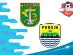 prediksi-persebaya-vs-persib-shopee-liga-1-2019-berharap-bangkit-di-gelora-bung-tomo-surabaya.jpg