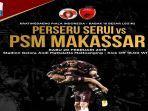 prediksi-perseru-serui-vs-psm-makassar-akankah-banjir-gol-terulang-di-stadion-andi-mattalatta.jpg