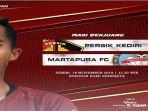 prediksi-persik-vs-martapura-liga-2.jpg