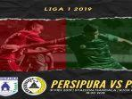 prediksi-persipura-vs-pss-sleman-shopee-liga-1-2019-live-streaming-ochannel-pukul-2030-wib.jpg