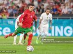 prediksi-portugal-vs-belgia-live-rcti-susunan-pemain-head-to-head-dan-jadwal-euro-babak-16-besar.jpg