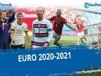 prediksi-portugal-vs-perancis-euro-2020-lubang-jarum-portugal-lolos-16-besar-klasemen-neraka-grup-f.jpg
