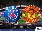 prediksi-psg-vs-manchester-united-di-big-match-liga-champions.jpg