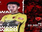 prediksi-psm-makassar-vs-semen-padang-shopee-liga-1-2019-kick-off-pukul-2030-wib.jpg
