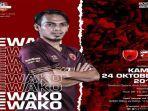prediksi-psm-vs-madura-united-liga-1-2019-live-ochannel-tv.jpg