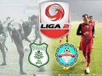 prediksi-psms-medan-vs-martapura-fc-babak-8-besar-liga-2-laga-penentuan-tiket-semifinal-liga-2.jpg