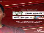 prediksi-psms-vs-martapura-8-besar-liga-2-l-live-tv-one.jpg
