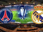 prediksi-real-madrid-vs-psg-liga-champion-group-a-tuchel-dan-zidane-tanpa-pilar.jpg