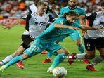 prediksi-real-madrid-vs-real-mallorca-liga-spanyol-malam-ini-live-bein-sport.jpg