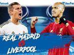 prediksi-real-madridvs-liverpool-liga-champions-live-sctv-nanti-malam-jam-0200-8-besar-champion-1.jpg