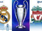 prediksi-real-madridvs-liverpool-liga-champions-live-sctv-nanti-malam-jam-0200-8-besar-champion.jpg