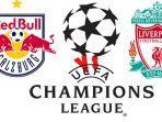 prediksi-red-bull-salzburg-vs-liverpool-liga-champion-misi-juergen-klopp-ke-final-3-kali-beruntun.jpg