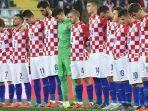 prediksi-rumania-u21-vs-kroasia-u21-babak-16-besar-uefa-u21.jpg