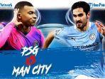 prediksi-skor-akhir-psg-vs-man-city-semifinal-liga-champions-live-streaming-sctv-sports-malam-ini.jpg