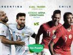 prediksi-skor-argentina-vs-chili-dan-live-streaming-copa-america-2019-prebutan-tempat-ketiga.jpg