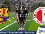 prediksi-skor-barcelona-vs-slavia-praha-liga-champions-live-streaming-sctv-teror-lionel-messi.jpg