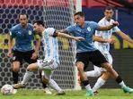 prediksi-skor-brasil-vs-argentina-final-copa-america-2021-live-indosiar-dan-videocom.jpg