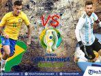 prediksi-skor-brasil-vs-argentina-semifinal-copa-america-2019-head-to-head-dan-link-live-streaming.jpg