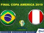prediksi-skor-brasil-vs-peru-final-copa-america-2019-starting-xi-h2h-dan-link-live-streaming.jpg