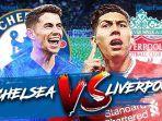 prediksi-skor-chelsea-dan-liverpool-head-to-head-line-up-dan-link-live-streaming-liga-inggris.jpg