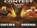 prediksi-skor-chelsea-vs-arsenal-final-liga-europa-007.jpg