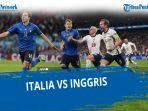 prediksi-skor-italia-vs-inggris-susunan-pemain-head-to-head-jadwal-final-euro-2020-rcti-molatv.jpg