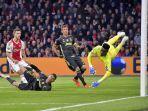prediksi-skor-juventus-vs-ajax-amsterdam-liga-champions.jpg