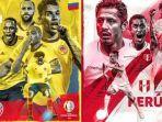 prediksi-skor-kolombia-vs-peru-final-copa-america-2021-perebutan-tempat-ketiga.jpg