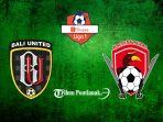 prediksi-skor-live-streaming-usee-tv-bali-united-vs-kalteng-putra-liga-1.jpg