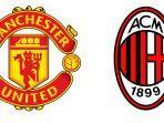 prediksi-skor-manchester-united-vs-ac-milan-menanti-juara-international-champions-cup-icc-2019.jpg