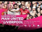 prediksi-skor-manchester-united-vs-liverpool-liga-inggris-malam-ini.jpg