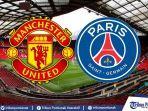 prediksi-skor-manchester-united-vs-psg-di-liga-champions.jpg