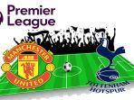 prediksi-skor-manchester-united-vs-tottenham-minggu-4-oktober-2020-cek-h2h-man-united-vs-tottenham.jpg