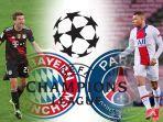 prediksi-skor-munchen-vs-psg-jadwal-liga-champions-8-besar-2021-malam-ini-link-live-streaming-sctv.jpg